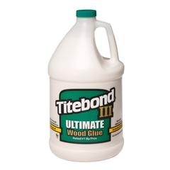Titebond Ultimate III Wood Glue 3,78 л 1416