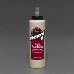 Изображение Titebond Dark Wood Glue 473 мл 3704