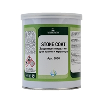 Изображение для категории Borma Stone Coat