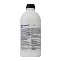 Изображение для категории Морилка XM 7100 1 литр