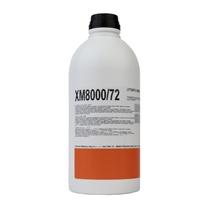 Изображение для категории Морилка XM 8000 1 литр