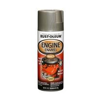 Изображение для категории Rust-Oleum Engine Enamel