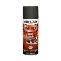 Изображение для категории Rust-Oleum High Heat