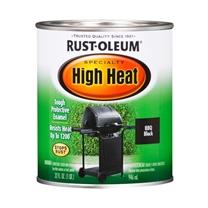 Изображение для категории Rust-Oleum Specialty High Heat