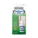 Изображение Rust-Oleum® Specialty Appliance Touch-Up