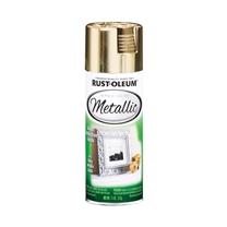 Изображение для категории Rust-Oleum® Specialty Metallic Spray