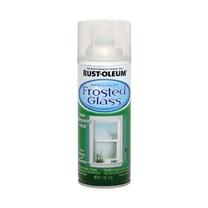 Изображение для категории Rust-Oleum® Specialty Frosted Glass Spray