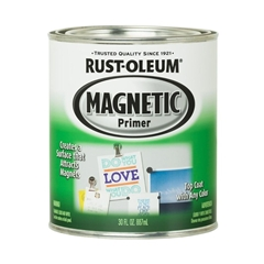 Rust-Oleum® Specialty Magnetic Primer 247596