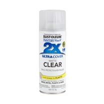Изображение для категории Painter's Touch® Ultra Cover 2x Clear