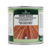 Изображение для категории Borma Wood Sealer