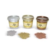 Изображение для категории Borma Imitation Gold Powder