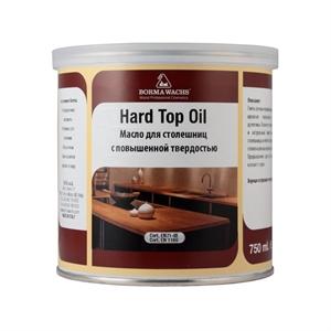 Изображение Borma Hard Top Oil