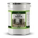 Изображение Borma High Solid Premium ECO Parquet Oil