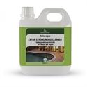 Изображение Borma Extra Strong Wood Cleaner