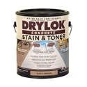 Изображение DRYLOK Concrete Stain and Toner