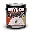 Изображение DRYLOK Concrete Floor Paint