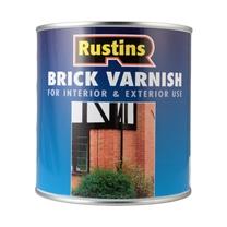 Изображение для категории Rustins Brick Varnish