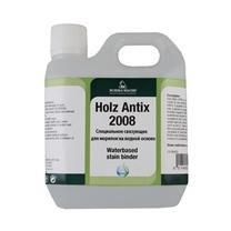 Изображение для категории Borma Holz Antix 2008