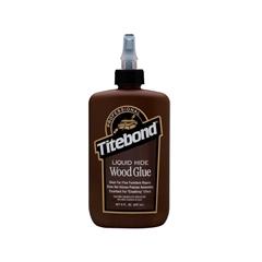 Изображение Titebond Liquid Hide Wood Glue 237 мл 5013