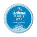 Изображение Antiquax Marble Wax
