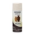 Изображение American Accents Stone Spray Paint