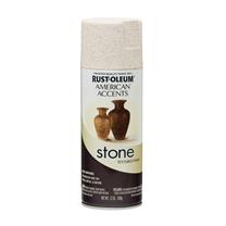 Изображение для категории American Accents Stone Spray Paint