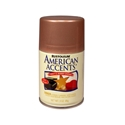 Изображение American Accents Craft & Hobby Enamel Spray