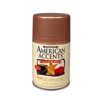 Изображение для категории American Accents Craft & Hobby Enamel Spray