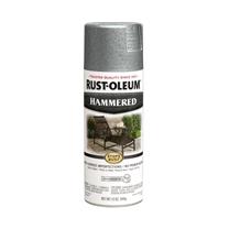 Изображение для категории Stops Rust Hammered Spray