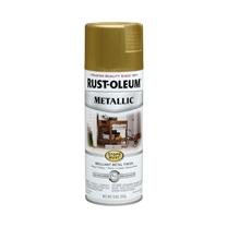 Изображение для категории Stops Rust Metallic Spray
