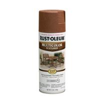 Изображение для категории Stops Rust MultiColor Textured Spray