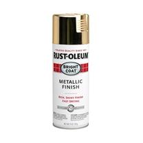 Изображение для категории Stops Rust Bright Coat Spray