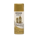 Изображение American Accents Designer Metallic Spray