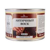 Изображение для категории Borma Antikwachs 5 литров