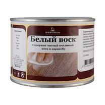 Изображение для категории Borma Liming Wax