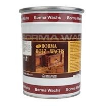 Изображение для категории Borma Holzwachs 5 литров