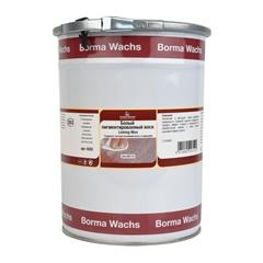 Borma Liming Wax 5 литров 4582