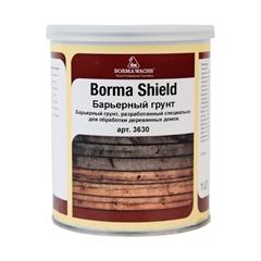 Изображение Borma Shield