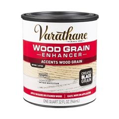 Изображение Varathane® Wood Grain Enhancer - Черный 313834