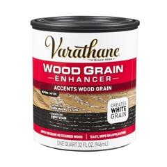 Изображение Varathane® Wood Grain Enhancer - Белый 314089