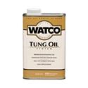 Изображение Watco® Tung Oil Finish 266634