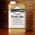 Изображение Watco Tung Oil Finish 266634