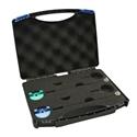 Fuji Spray 5137 Carry Case for Aircap sets