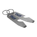 5352-2 Fuji Key-Ring