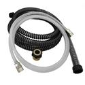 5420 Combo Kit for 2QT Pressure Pot