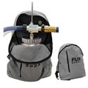 5450 Fuji Backpack