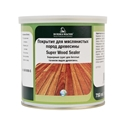 Borma Super Wood Sealer