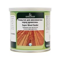 Изображение для категории Borma Super Wood Sealer