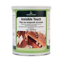 Изображение для категории Borma Invisible Touch