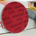 Mirka Abralon 150 mm